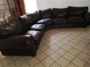 Cnr suite lounge suite