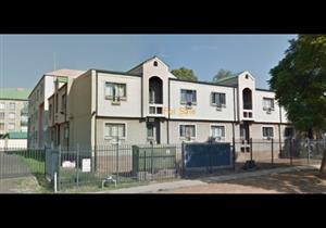 Hatfield 2 Bedroom Apartment for sale