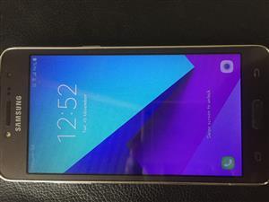 Samsung galaxy grand prime plus for sale