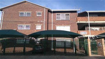 Ground Floor  2 bed one bath unit to rent in Eastleigh Edenvale
