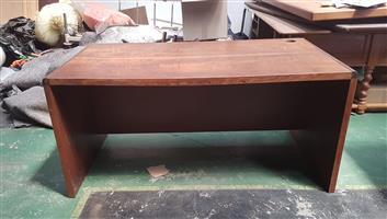 Besutiful wooden desk for sale  Centurion