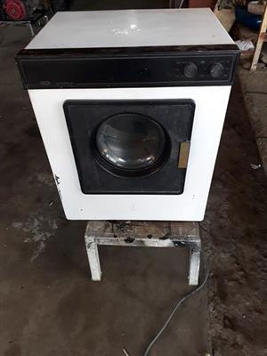 Defy Auotodry 45 tumble dryer for sale