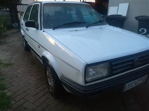 1988 Classic Cars Volkswagen