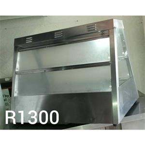 Display case for sale