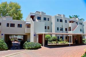 Morningside - 1 bedroom 1 bathroom ground-floor apartment available R8000