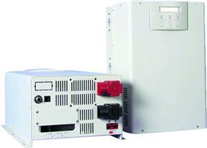 6000w / 6kva Home UPS - Pure Sine Inverter