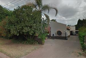 4 Bedroom House for sale in Bronkhorstspruit