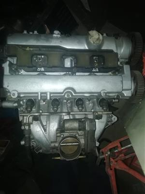 Opel 1800 engine for sale