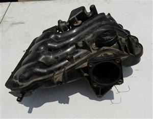 VW /Audi Intake Manifold