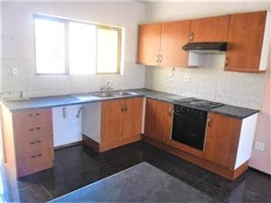 BUY A PROPERTY IN A NICE QUIET AREA NATURENA