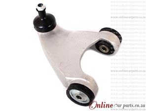 Alfa Romeo 156 98- Right Hand Side Suspension Control Arm With Ball Joint