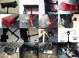 Bestselling Car security anti-theft device!!