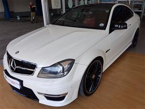 2013 Mercedes Benz SLS AMG coupé