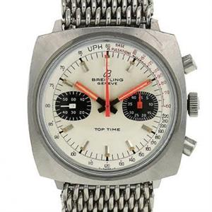 im looking for breitling watches