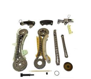 Ford Ranger 4.- V6 Timing Chain kit
