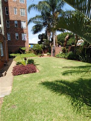 1.5 bedroom flat Pretoria north R3,900.00