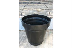 Heavy Duty Plastic Buckets For Sale