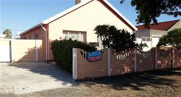 MMMModern house for sale in Mountview, Athlone
