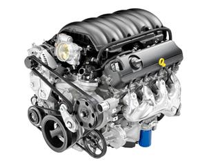 Toyota 4Y Engines for sale