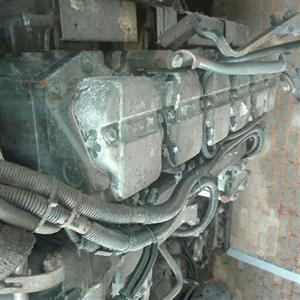 man in Truck Spares and Parts in South Africa | Junk Mail