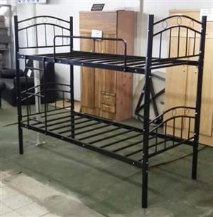 Brand New Double Bunk Beds.
