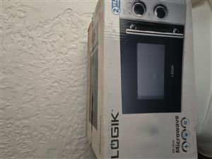 29L Microwave oven for sale