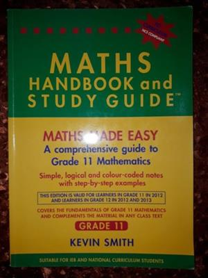 School and University Textbooks in South Africa | Junk Mail