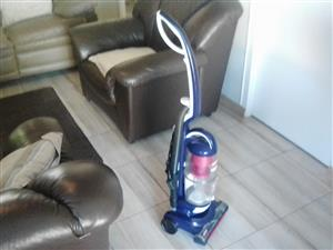 Bissell Cleanview Compact - Multi Cyclonic
