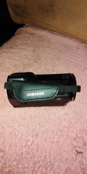 Samsung kamera te koop