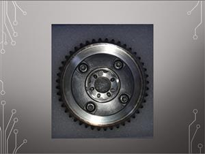 Mercedes benz CGI cam gear for sale