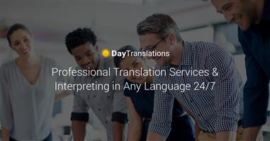 Best translating services | Speedy Translations | www.mfla.co.za
