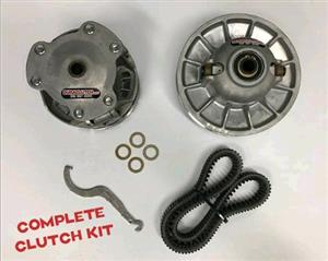 Clutch kits For Sale