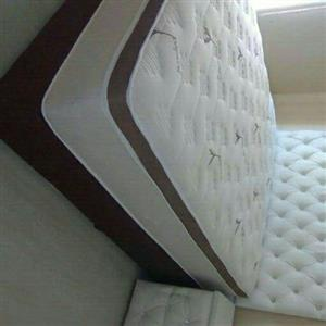 foam bed for sale