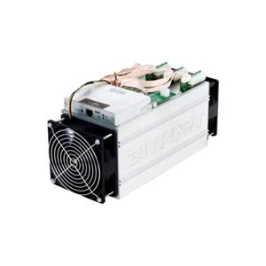 Secondhand S9 Antminers for sale Bitcoin miners AntMiner S9 13.5T Bitcoin Miner With Power Supply Asic Miner