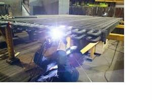 Welding training +27769082559 - BELFAST