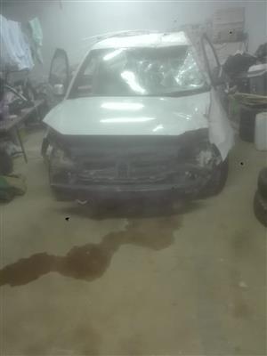 Brens Panel Beaters ,Airbag and Dashboard repairs and General Motor Repairs