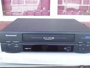 Diamond VCR - Video Machine - in excellent working Order