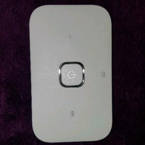 Vodafone Mobile Wi-Fi device brand new For Sale