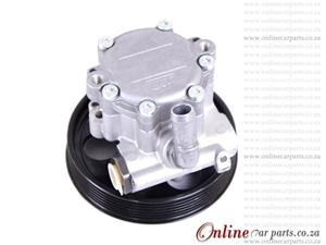 Renault Scenic 1.6 04-09 16V 83KW K4M Power steering Pump
