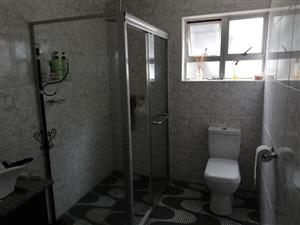"2  ""Two"" bedroom flat/Apartment /house to rent in Malvern ,Queensbrugh,Durban"