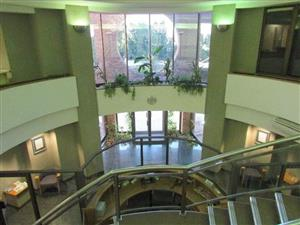60 Offices+60 Secure Under Cover Parking,Secure Complex,Location Transport/Highways