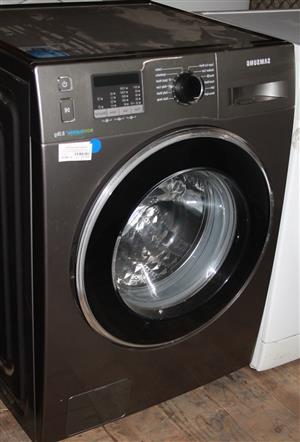 Washing machine  S033197a Rosettenvillepawnshop