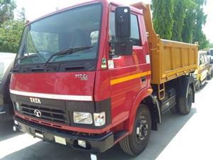 Medo  Services Pty-Ltd