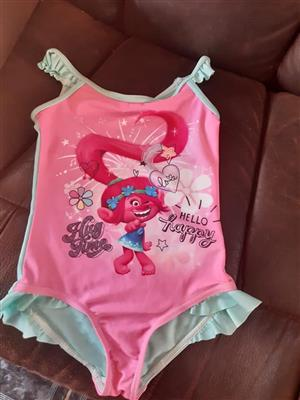 Hug time swimsuit for sale