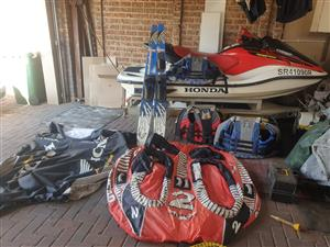 Jet Skis in Gauteng | Junk Mail
