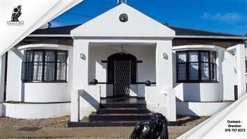 2019 Student accommodation Loftus / Arcadia / sunnyside /