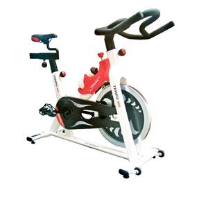 Trojan tempo 400 spinning bicycle