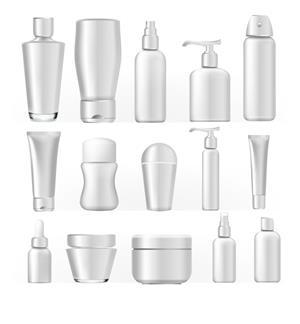 Plastic Packaging Manufacturer
