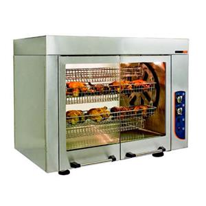 Chicken Rotisseries Gas From R9995