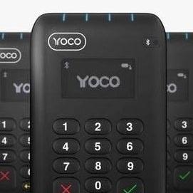 Yoco for sale R1000
